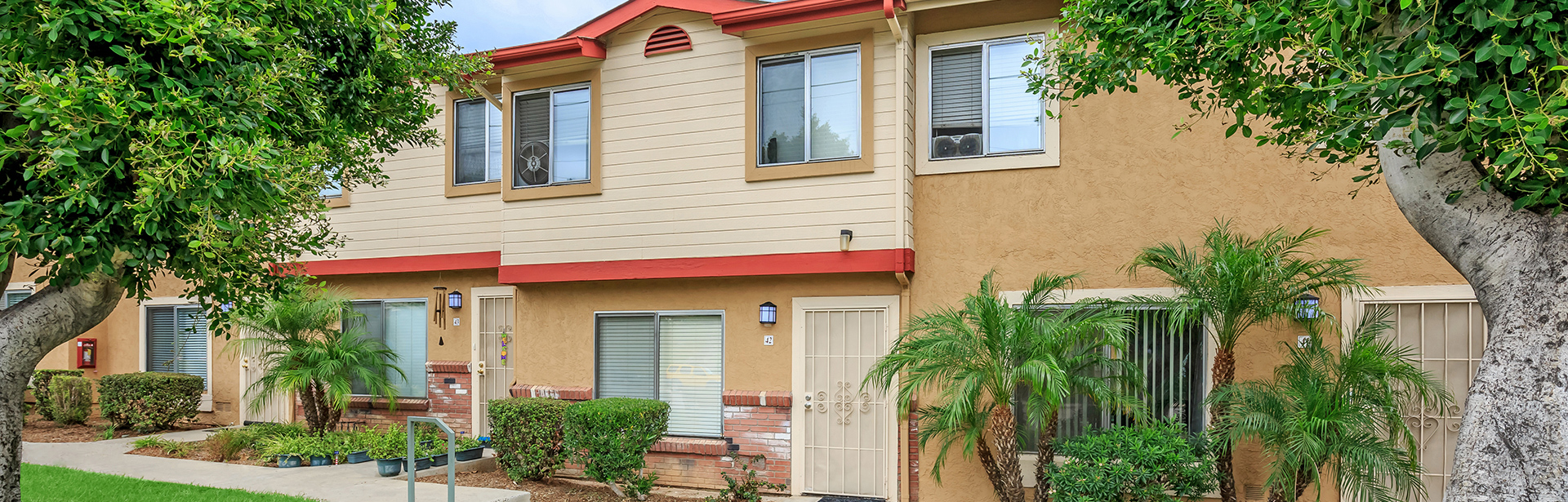 shannon wood townhomes apartment homes in el cajon ca